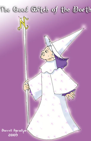 File:Good witch of the North of Oz by saintfighteraqua.jpg