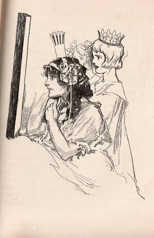 File:Ozma of Oz and Dorothy.jpg