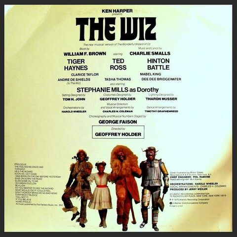 File:The-wiz-super-soul-musical-wonderful-wizard-of-oz.jpg