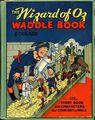 WizardWaddleBook.jpg