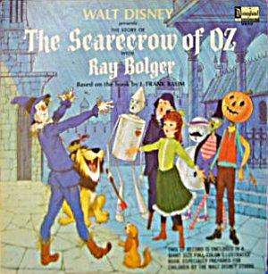 DisneylandScarecrowOfOz3930