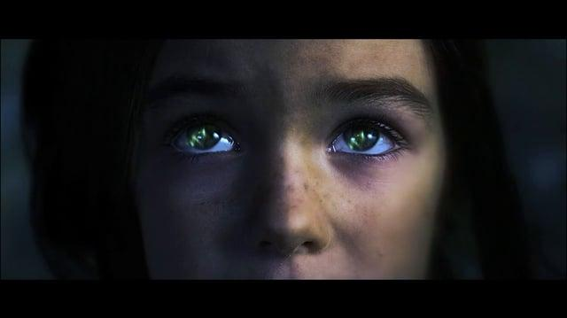 Return to Emerald City Promo Trailer