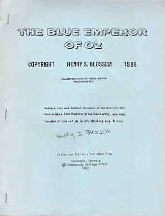 File:Blueemperor.jpg