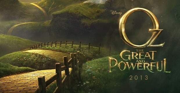 File:Oz-The-Great-and-Powerful-poster.jpg