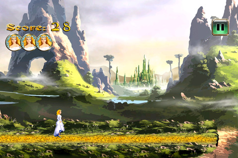 File:Good Witch Run Gameplay.jpg