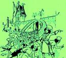 Army of Revolt