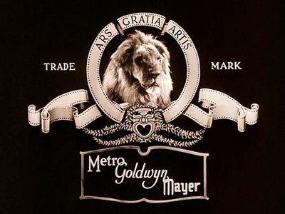 File:MGM Ident 1928.jpg