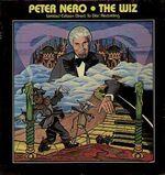 PeterNero1977Wiz12in45