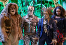 151123-news-thewiz