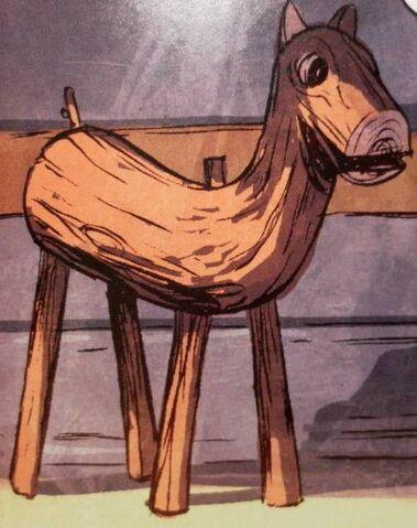 File:2760465-sawhorse.jpg