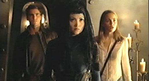 File:Lost in Oz cast.jpg