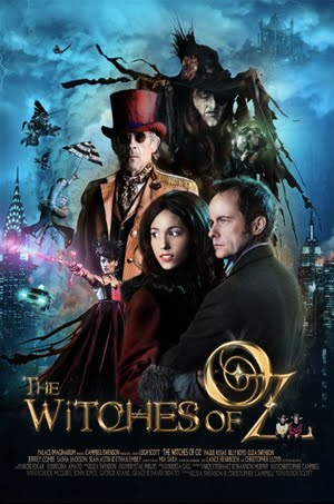 File:The Witches of Oz (2011).jpg