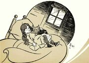 Dorothy-aleep-cyclone~2~2