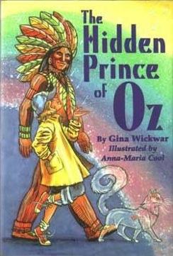 File:Hidden-prince-cover.jpg