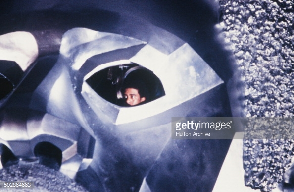 File:502864663-richard-pryor-as-the-wiz-looks-on-in-a-scene-gettyimages.jpg