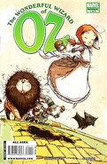 250px-The Wonderful Wizard of Oz 1