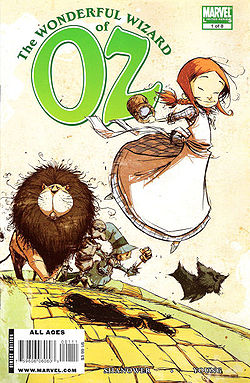 File:250px-The Wonderful Wizard of Oz 1.jpg