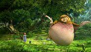 Legends-of-Oz-Dorothys-Return-Movie-Review-Image-4