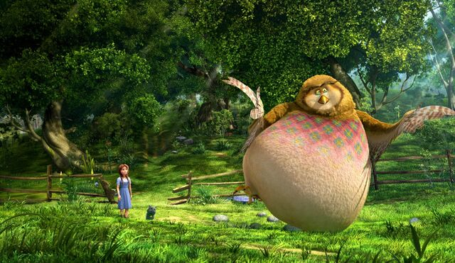 File:Legends-of-Oz-Dorothys-Return-Movie-Review-Image-4.jpg