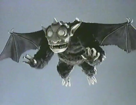 File:Rankin bass Black Demons.png