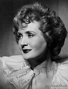 File:220px-Billie Burke Ziegfeld.jpg