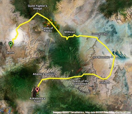 File:O.z. map tin man.jpg