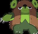 Cocombat