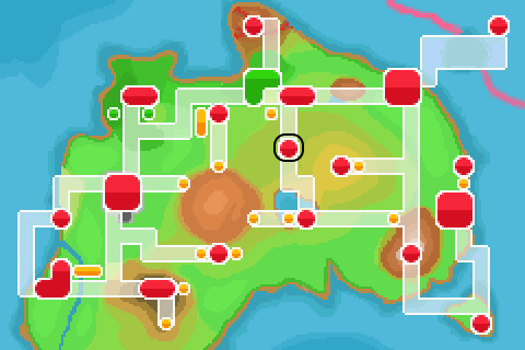 File:Lildune Town Map.png