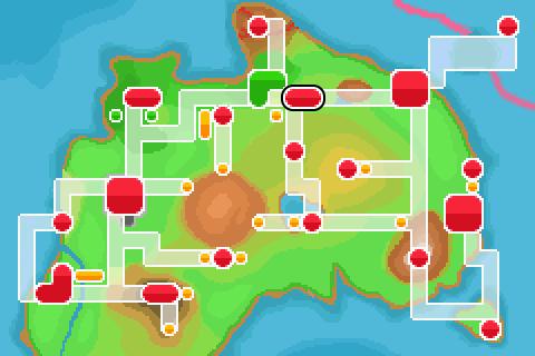 File:Taldune Town Map.png