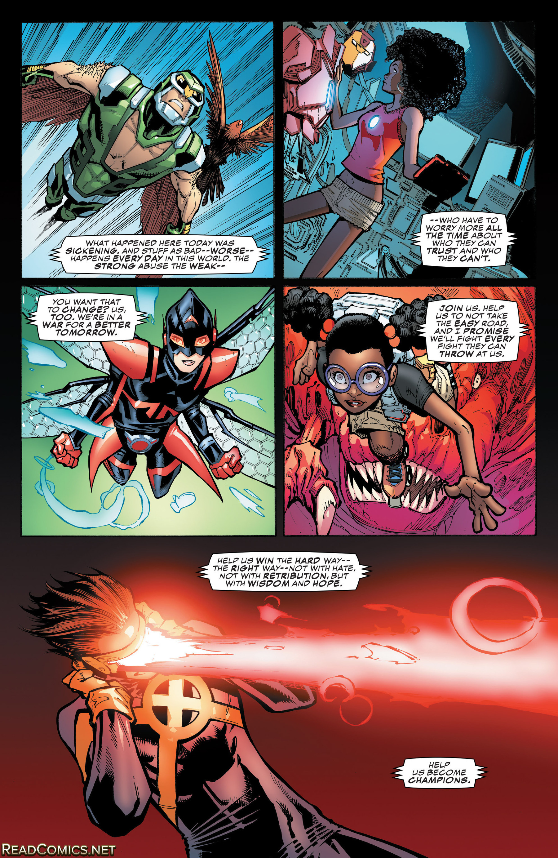 Falcon joaquin torres heroes wiki fandom powered by - Joaquin torres wikipedia ...