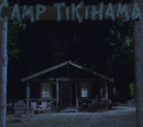 Camp Tikihama