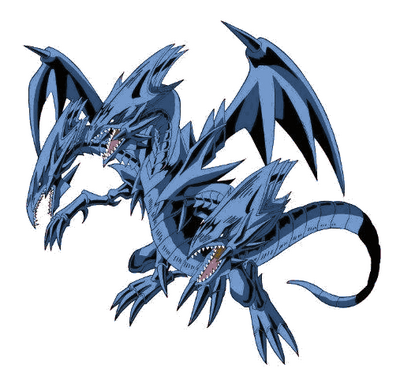 Blue Eyes Ultimate Dragon Heroes Wiki Fandom Powered