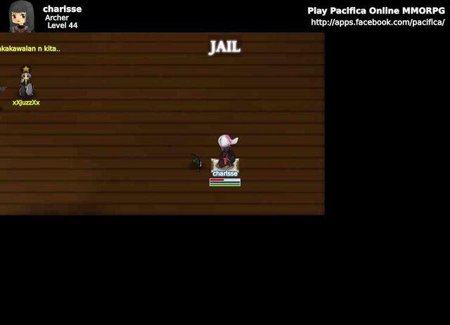 File:Pacifica Online-Jail.jpg