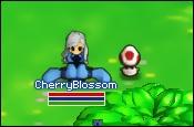 File:PO mushroom.jpg