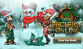 Thumbnail for version as of 16:09, December 4, 2012