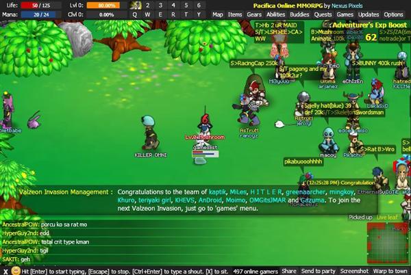File:Pacifica-online-field-fight.jpg