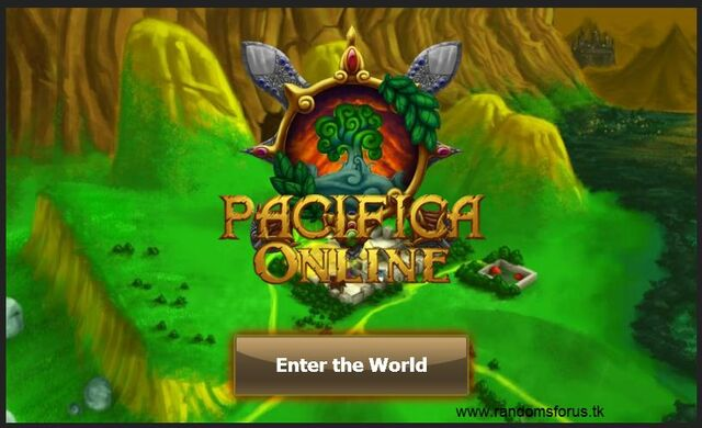 File:Pacifica Online-Old Entrance Screen.jpg