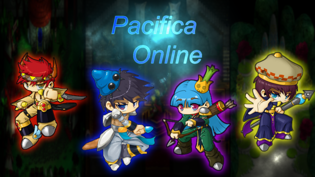File:Pacifica Cover Photo.png