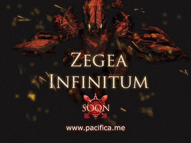 File:Zegea Infinitum 2.jpg