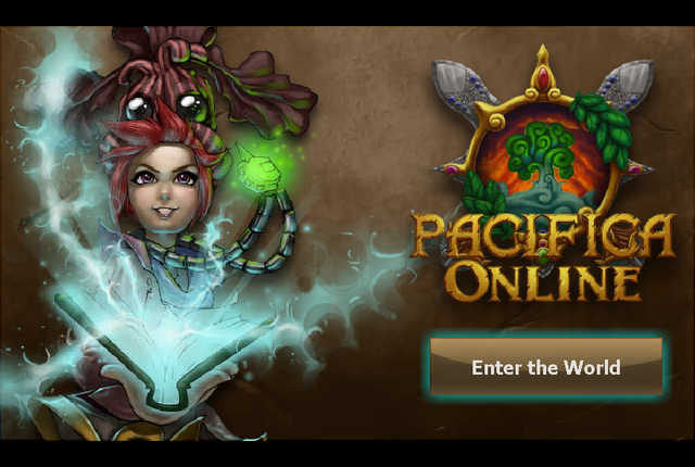 File:Pacifica Online-Log-in Screen Black.PNG