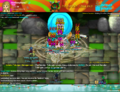 Thumbnail for version as of 05:54, January 22, 2014