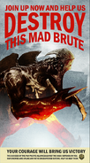 PPDC Kaiju Poster-02