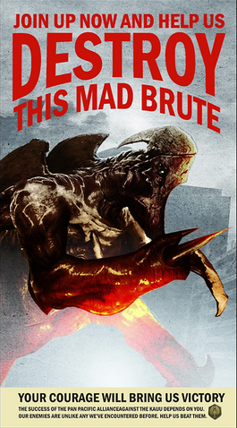 File:PPDC Kaiju Poster-02.png