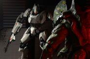 NECA-Pacific-Rim-Series-4-action-figures-005