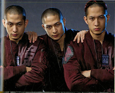 File:Wei Triplets Scan.png