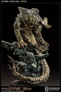 Slattern (Sideshow Collectibles) 02