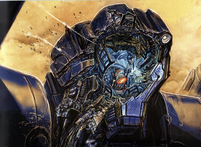 File:Jaeger Concept Art 04.png