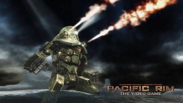 File:Pacific Rim The Video Game Cherno Alpha.jpg