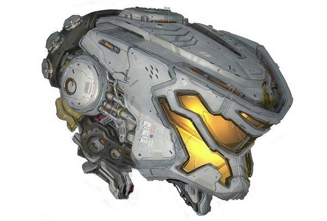 File:Striker Conn Pod Detail 01.png
