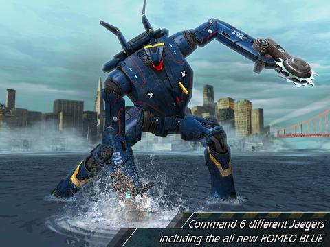 File:Romeo Blue Mobile Game.jpg
